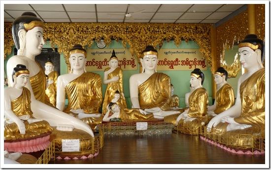 Burma 926