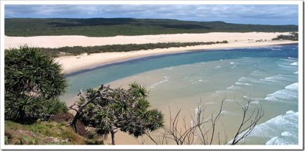 Fraser_Island_Indian_Head