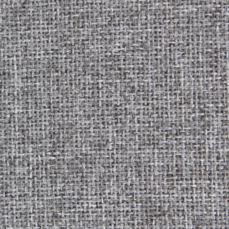chaise de bureau gris fauteuil de