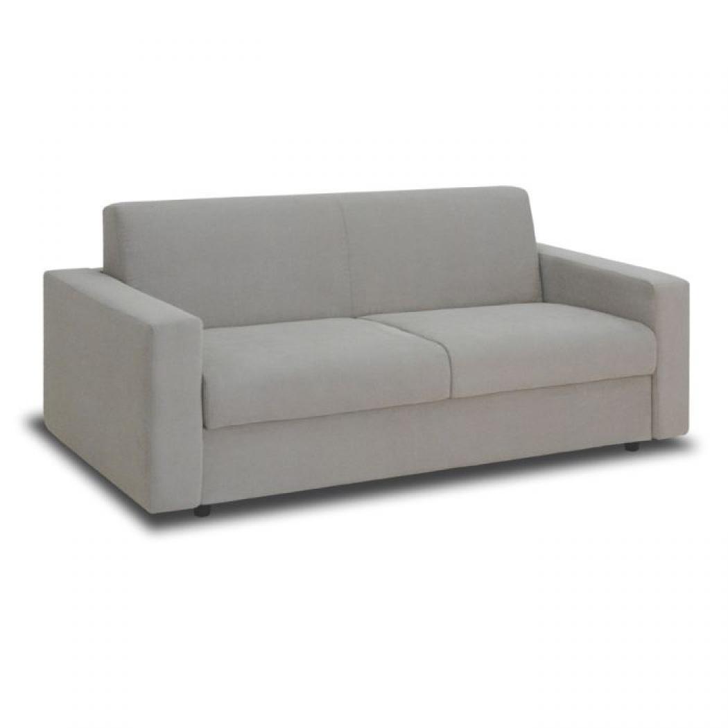 Canape Lit Pas Cher Ikea