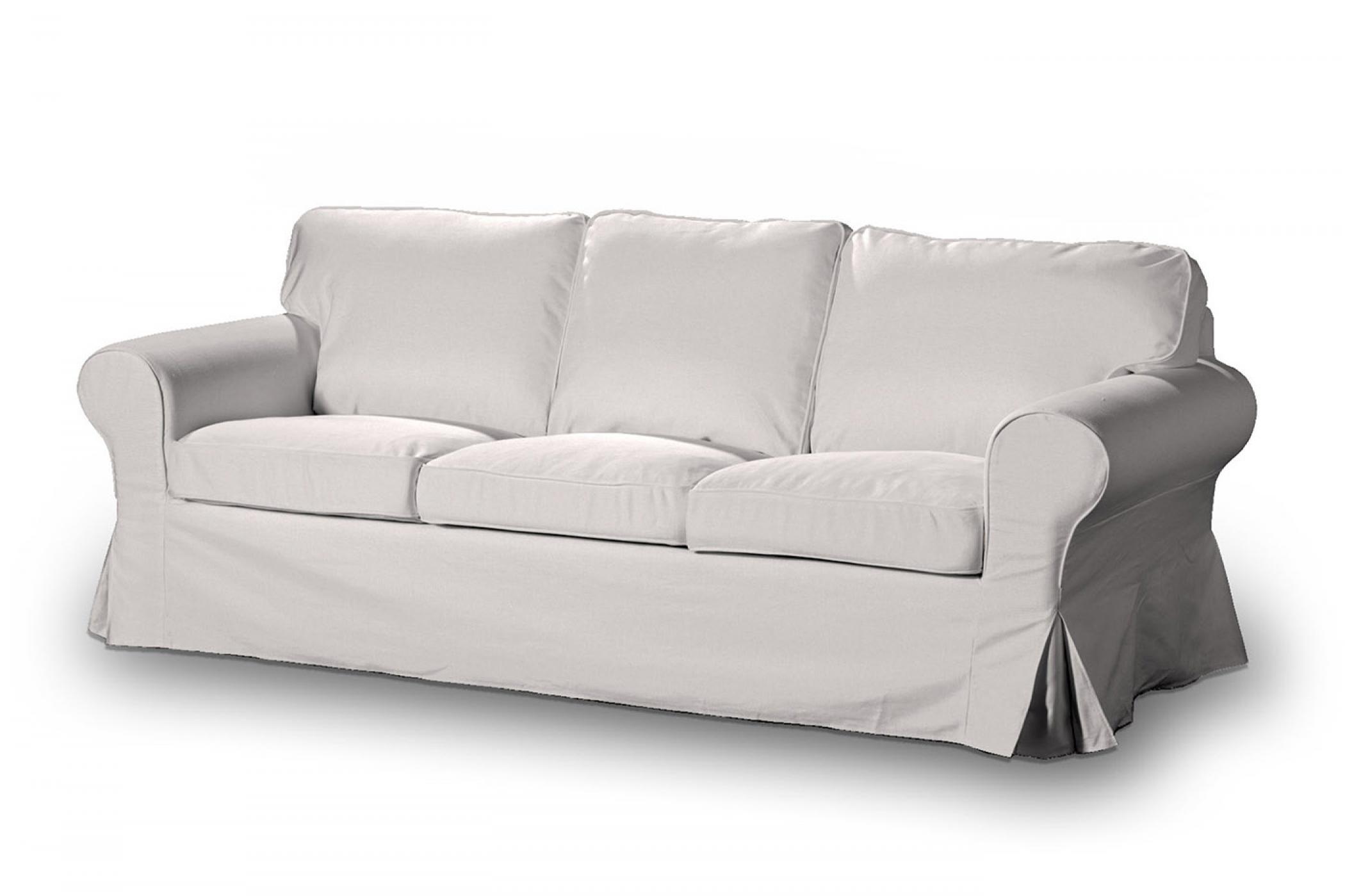 Ikea Canape Lit Convertible Novocom Top