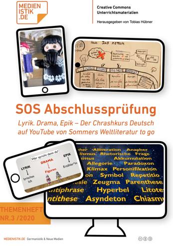 Themenheft SOS Abschlussprüfung