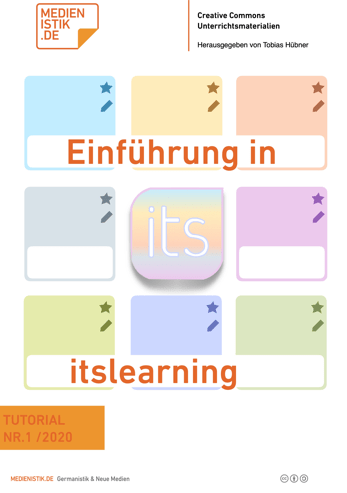Tutorial itslearning