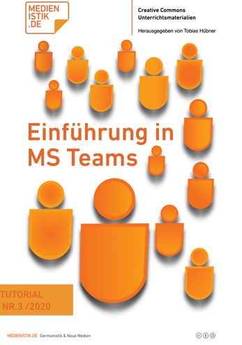 Tutorial Micrisift Teams