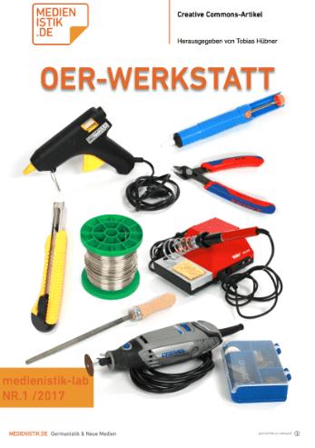 OER-Werkstatt