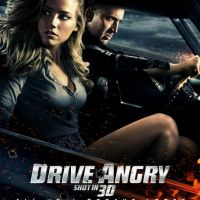 Review: Drive Angry (Film)