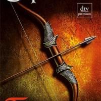 Review: Feuertaufe | Andrzej Sapkowski (Buch)