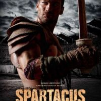 Review: Spartacus: Blood and Sand | Staffel 1 (Serie)