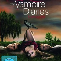 Review: The Vampire Diaries | Staffel 1 (Serie)