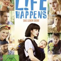 Review: Life Happens (Film)