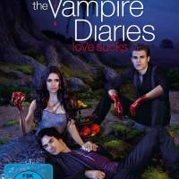 Review: The Vampire Diaries | Staffel 3 (Serie)
