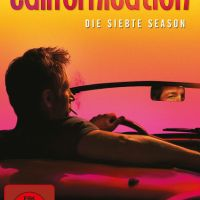 Review: Californication | Staffel 7 (Serie)