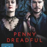 Review: Penny Dreadful | Staffel 1 (Serie)