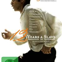 Review: 12 Years a Slave (Film)
