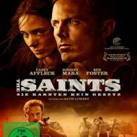 Review: The Saints - Sie kannten kein Gesetz (Film)