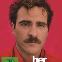 Review: Her (Film)
