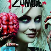 Review: iZombie | Staffel 1 (Serie)