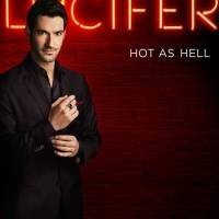 Review: Lucifer | Staffel 1 (Serie)
