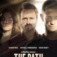 Review: The Path | Staffel 1 (Serie)