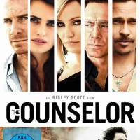 Review: The Counselor (Film)
