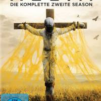 Review: Helix | Staffel 2 (Serie)
