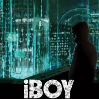 Review: iBoy (Film)