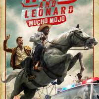 Review: Hap and Leonard - Mucho Mojo | Staffel 2 (Serie)