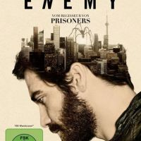 Review: Enemy (Film)
