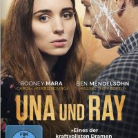 Review: Una und Ray (Film)