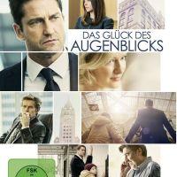 Review: Das Glück des Augenblicks (Film)