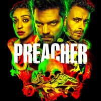 Review: Preacher | Staffel 3 (Serie)