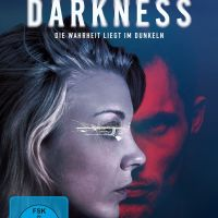 Review: In Darkness (Film)