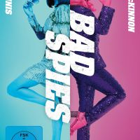 Review: Bad Spies (Film)