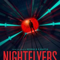 Review: Nightflyers | Staffel 1 (Serie)