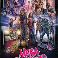 Review: Mega Time Squad (Film)