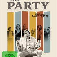 Review: The Party (Film)