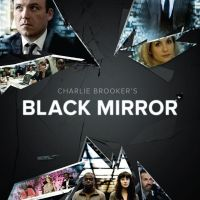 Review: Black Mirror | Staffel 1 (Serie)