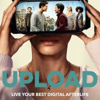 Review: Upload | Staffel 1 (Serie)