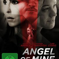 Review: Angel of Mine (Film)
