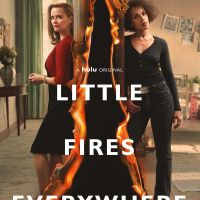 Review: Little Fires Everywhere (Serie)