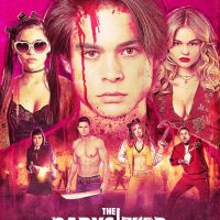 Review: The Babysitter: Killer Queen (Film)