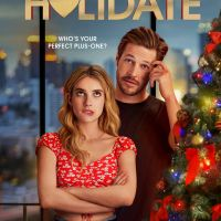 Review: Holidate (Film)