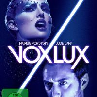 Review: Vox Lux (Film)