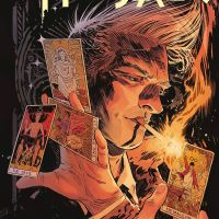 Review: John Constantine: Hellblazer 1 (Graphic Novel)