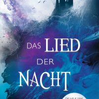 Review: Das Lied der Nacht | C. E. Bernard (Buch)