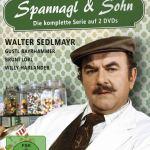Spannagl & Sohn