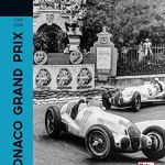 Motorlegenden Monaco Grand Prix