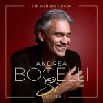 Si Forever (the Diamond Edition) von Andrea Bocelli