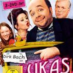 Lukas, Staffel 1
