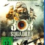 Squadron 303 - Luftschlacht um England
